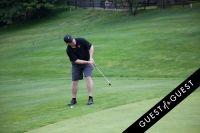 Silicon Alley Golf Invitational #173