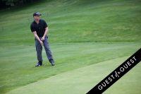 Silicon Alley Golf Invitational #174