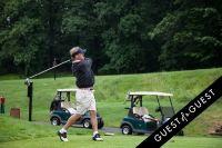 Silicon Alley Golf Invitational #179