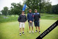 Silicon Alley Golf Invitational #181