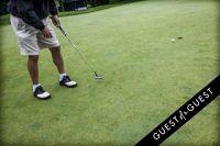 Silicon Alley Golf Invitational #183