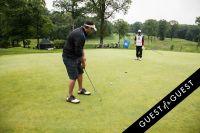 Silicon Alley Golf Invitational #185