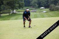 Silicon Alley Golf Invitational #187
