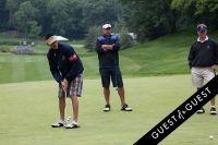 Silicon Alley Golf Invitational #188