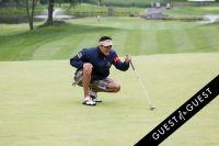 Silicon Alley Golf Invitational #189