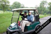 Silicon Alley Golf Invitational #191