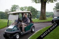 Silicon Alley Golf Invitational #192