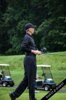 Silicon Alley Golf Invitational #193