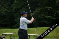 Silicon Alley Golf Invitational #194