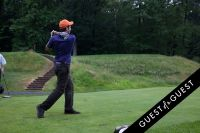 Silicon Alley Golf Invitational #196