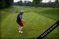 Silicon Alley Golf Invitational #197