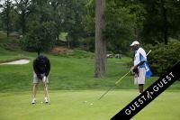 Silicon Alley Golf Invitational #198