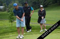 Silicon Alley Golf Invitational #200