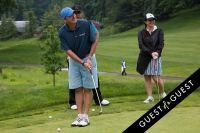Silicon Alley Golf Invitational #201