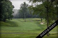 Silicon Alley Golf Invitational #202