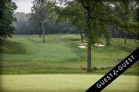 Silicon Alley Golf Invitational #203