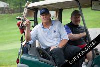 Silicon Alley Golf Invitational #204