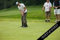 Silicon Alley Golf Invitational #206