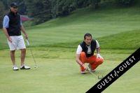 Silicon Alley Golf Invitational #210