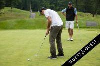 Silicon Alley Golf Invitational #211