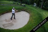 Silicon Alley Golf Invitational #213