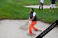 Silicon Alley Golf Invitational #215