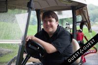 Silicon Alley Golf Invitational #217