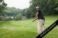 Silicon Alley Golf Invitational #219