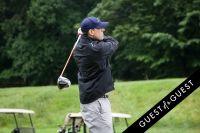 Silicon Alley Golf Invitational #222