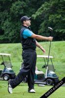 Silicon Alley Golf Invitational #223
