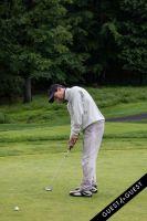 Silicon Alley Golf Invitational #226