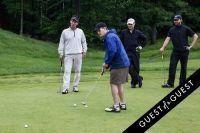 Silicon Alley Golf Invitational #230
