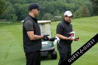 Silicon Alley Golf Invitational #232