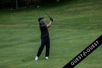 Silicon Alley Golf Invitational #235