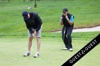 Silicon Alley Golf Invitational #239