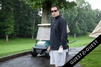 Silicon Alley Golf Invitational #243