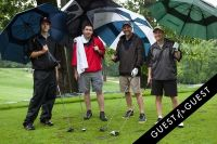 Silicon Alley Golf Invitational #244