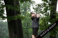 Silicon Alley Golf Invitational #245