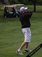 Silicon Alley Golf Invitational #250