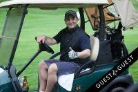 Silicon Alley Golf Invitational #252