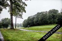 Silicon Alley Golf Invitational #253