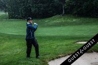 Silicon Alley Golf Invitational #257