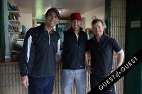 Silicon Alley Golf Invitational #261