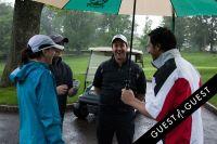 Silicon Alley Golf Invitational #263