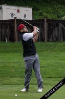 Silicon Alley Golf Invitational #267