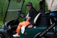 Silicon Alley Golf Invitational #269