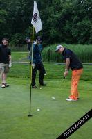 Silicon Alley Golf Invitational #271