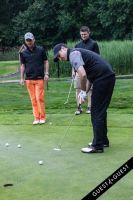 Silicon Alley Golf Invitational #272