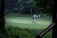 Silicon Alley Golf Invitational #274
