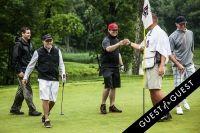 Silicon Alley Golf Invitational #277